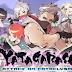 Yatagarasu Attack on Cataclysm Original Soundtrack