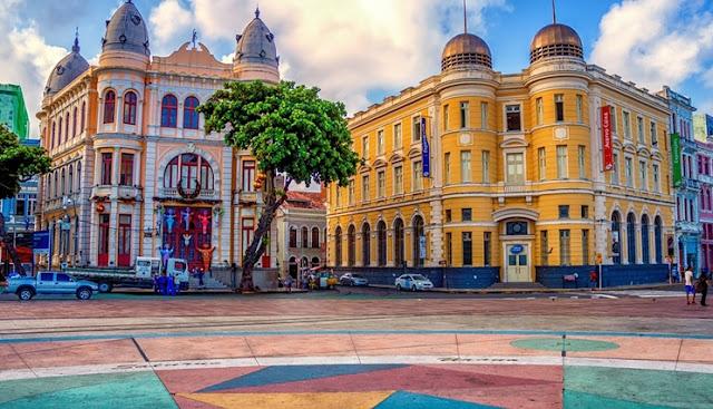Brasil e Emirados Árabes concordam em promover investimento mútuo e turismo