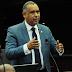 Presidente comisión afirma tres causales es un tema de salud pública que debería ir a referendo