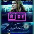 Sinopsis film Ride (2018) : thriler dalam sebuah taksi