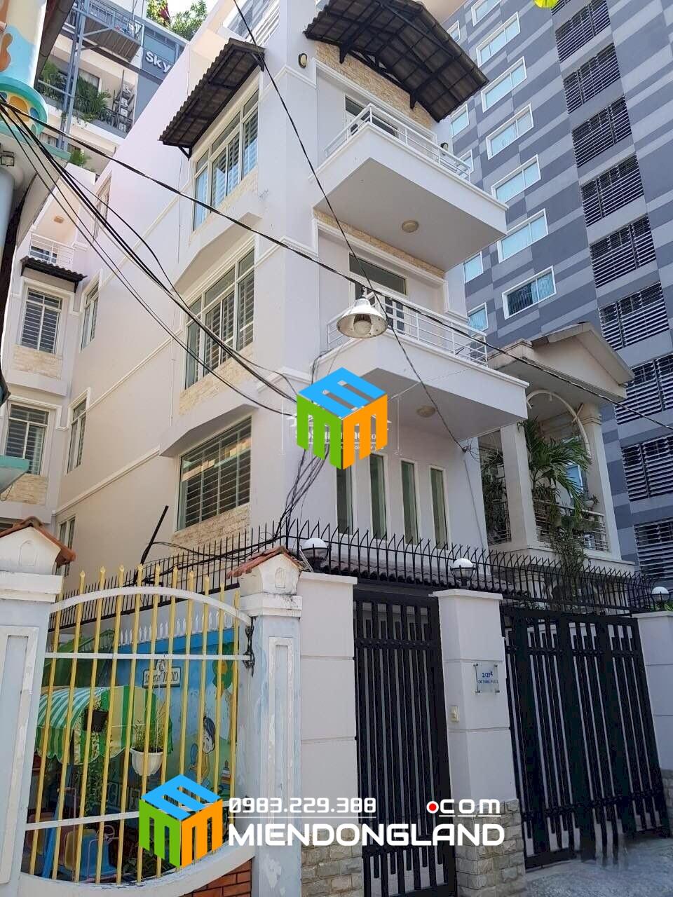 ban-nha-duong-cao-thang-quan-3-bannha-duongcaothang-quan-3 (8)