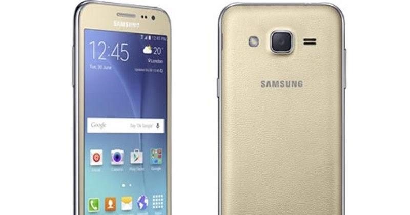 Samsung Sm B313e: Bangala Guru: Samsung J200g/dd Root File