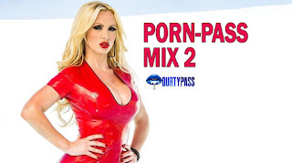 New Porn Passwords Realitykings & Brazzers 2020