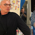 Boy Abunda Reacts About Julia Montes