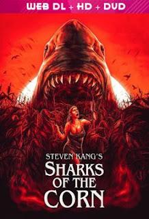فيلم Sharks of the Corn بجودة عالية - سيما مكس   CIMA MIX