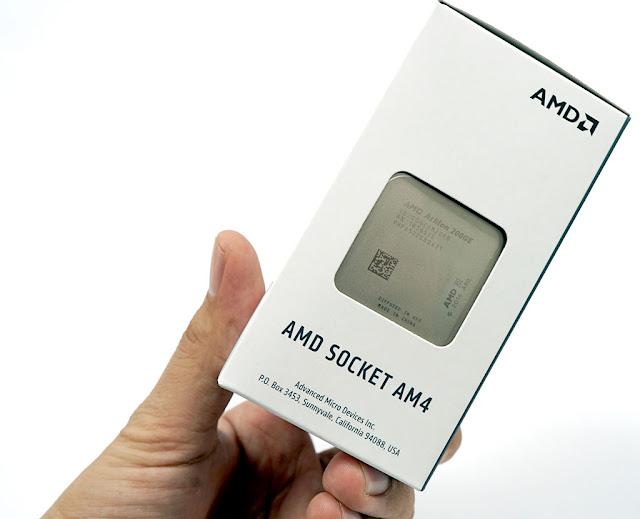 Tren-tay-AMD-Athlon-200GE_2