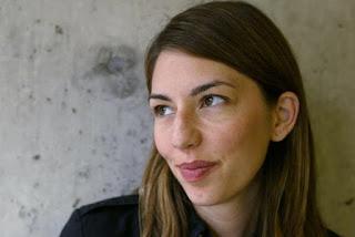 Sofia Coppola Net Worth