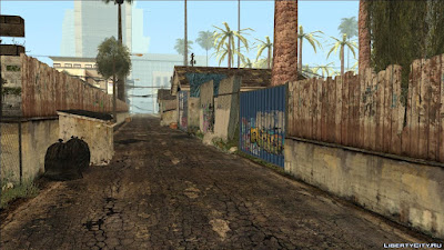 gta san andreas retextured mod download for pc