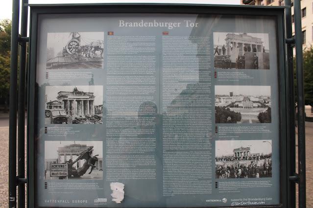 geology travel Germany Koln Cologne Hamburg St. Nikolai Berlin Neuschwanstein Castle copyright RocDocTravel.com