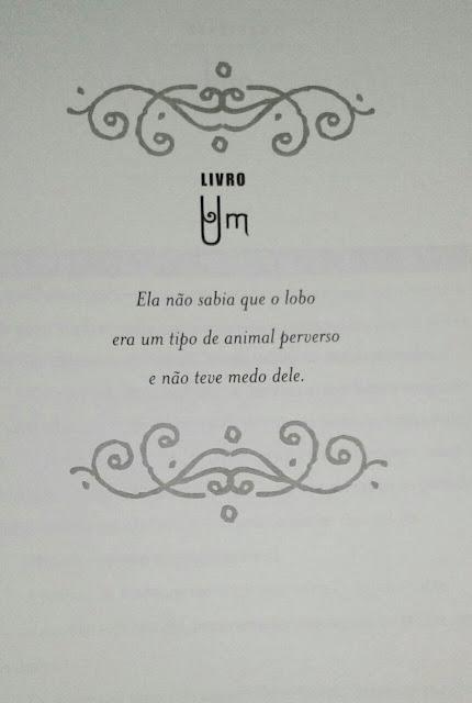 resenha-cronicas-lunares-hora-da-leitura