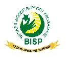 Latest Jobs in Benazir Income Support Programme  BISP