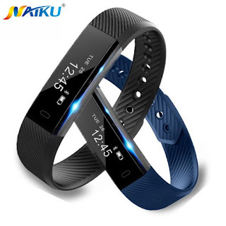 https://bellclocks.com/collections/fitness-smartband/products/naiku-115-fitbit-style-fitness-smartband-cal-pedometer-distance-activity-tracker-sleep-tracker
