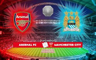 Арсенал – Манчестер Сити где СМОТРЕТЬ ОНЛАЙН БЕСПЛАТНО 22 декабря 2020 (ПРЯМАЯ ТРАНСЛЯЦИЯ) в 23:00 МСК.