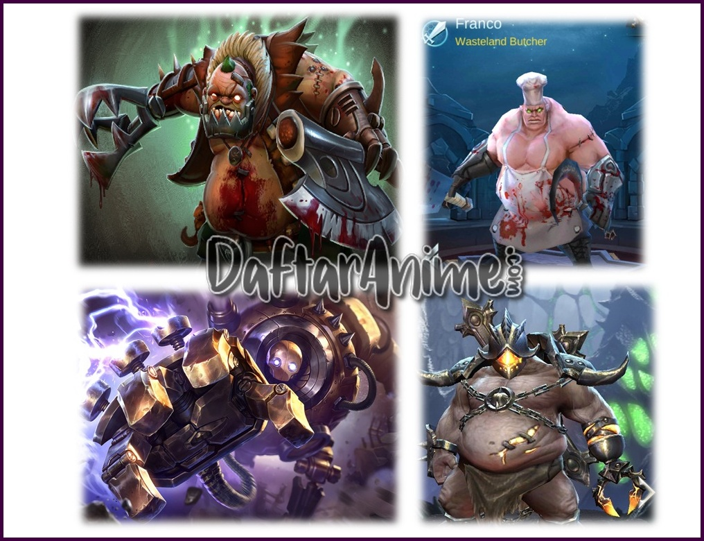 hero LOL mirip, hero League of Legend mirip mobile legend, hero LOL mirip dota, hero LOL mirip aov, hero LOL yang mirip AOV, hero lol yang mirip dota, hero AOV ML mirip dota, hero LOL mirip ML