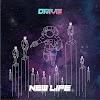 Drive rilis single New Life terinspirasi dari pandemi covid 19
