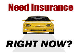 How can we help you with car insurance today