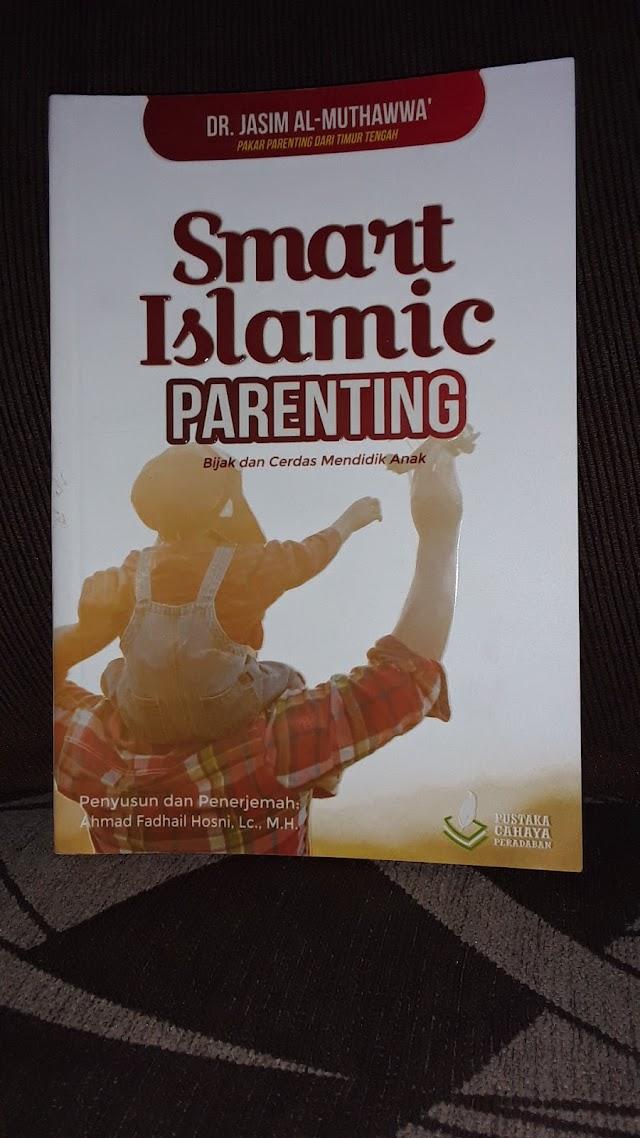 Smart Islamic Parenting