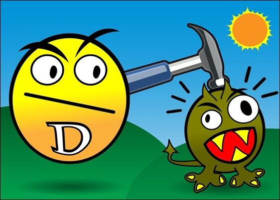makanan mengandung vitamin d