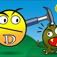 Ketahuilah Jenis 5 Makanan Ini Memiliki Vitamin D yang Tinggi