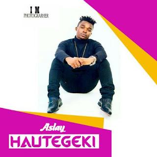 Aslay ~ Hautegeki.