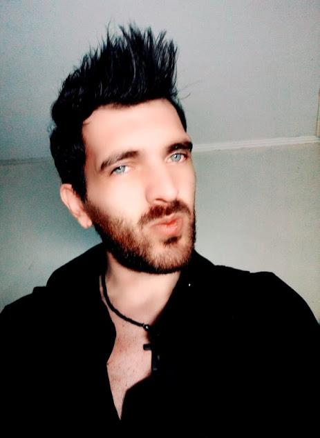 Αλέξανδρος Μαρκελόπουλος