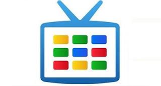 taraftarium24 lig tv izle