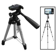 Tripod Kamera (sumber funshop)