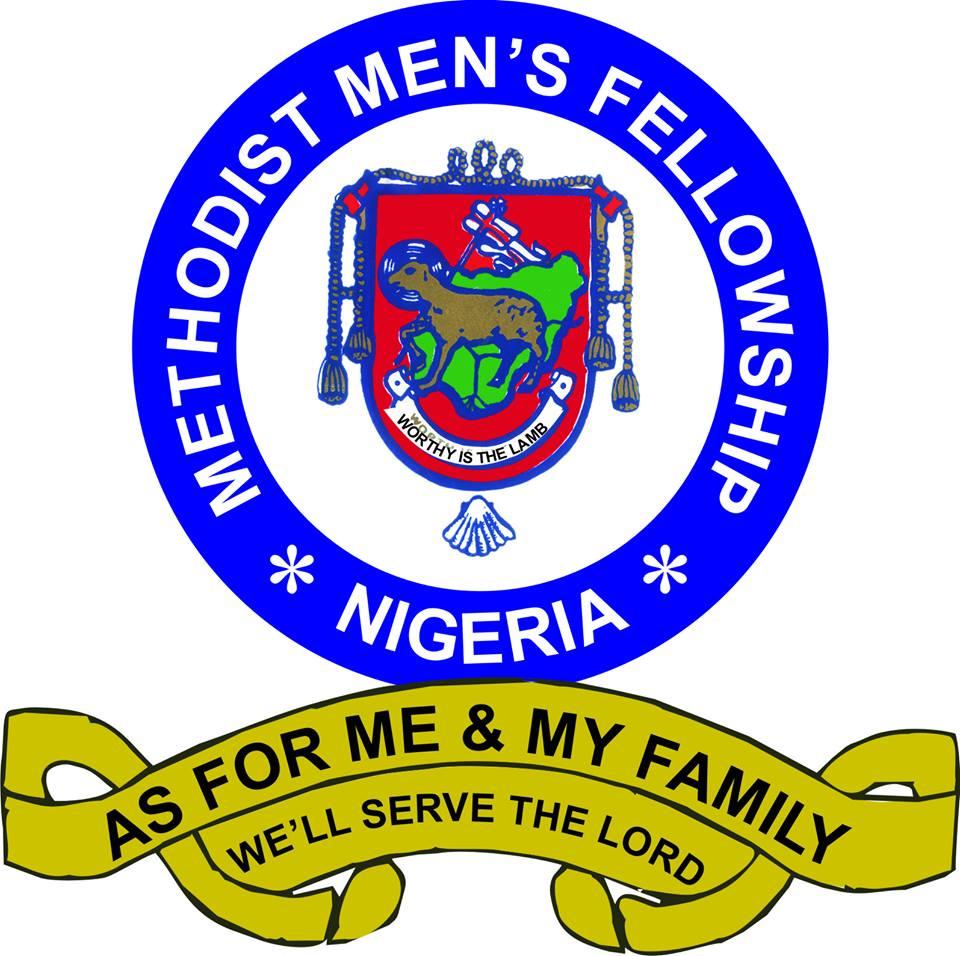 methodist church nigeria available logos of fellowships