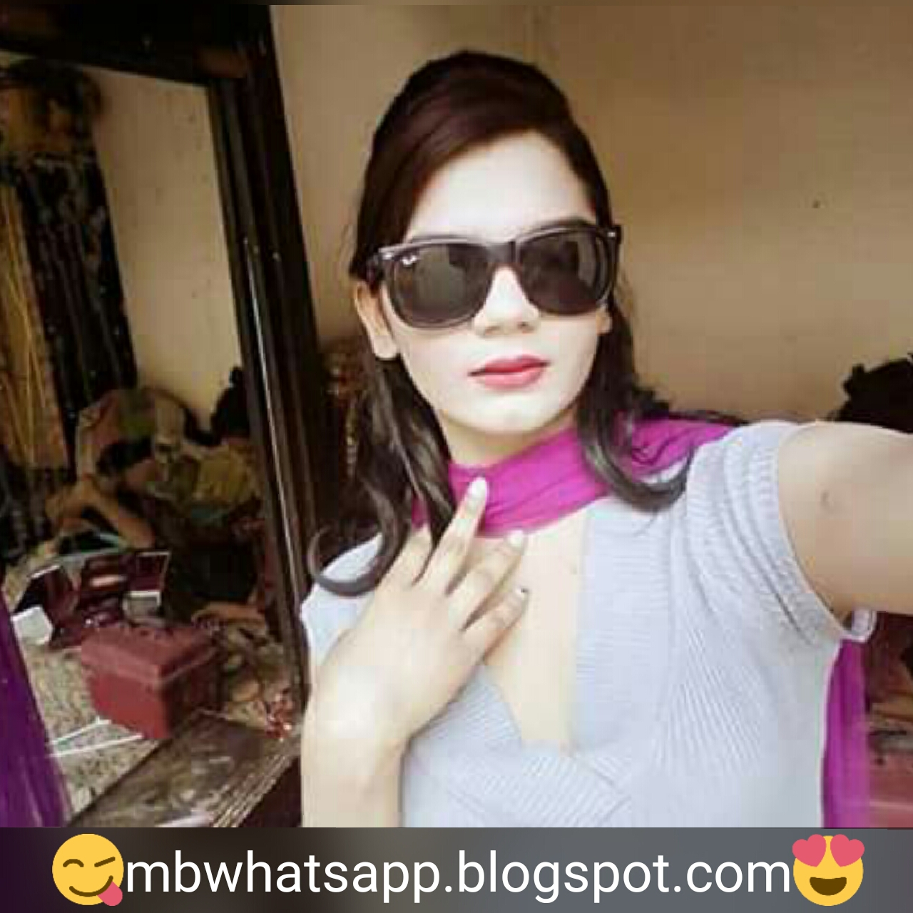 beautiful pakistani girls whatsapp patel hospital girls whatsapp no numbers no num nbr pakistani girls cute imo no wallpaper photo image pics cute