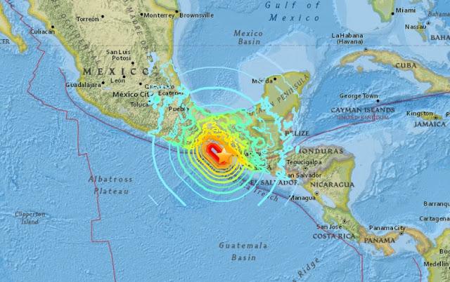 Los terremotos o sismos son vibraciones de la tierra producidas por la liberación súbita de energía desde rocas que se rompen, debido a que han sido sometidas a esfuerzos que superan sus límites de resistencia.
