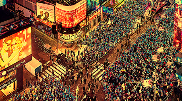 Nightclubs in New York