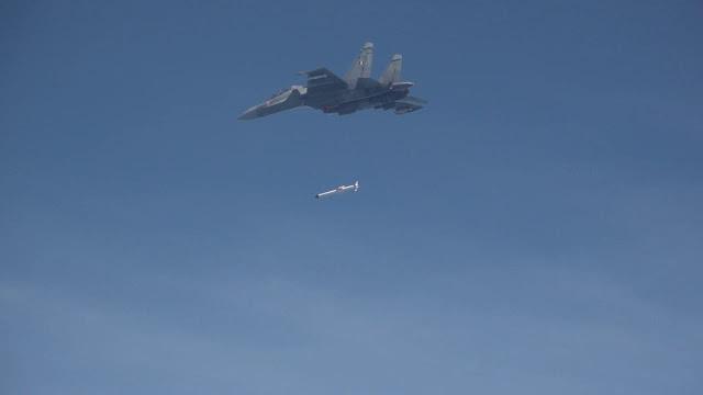 tên lửa chống bức xa