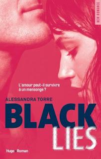 http://lachroniquedespassions.blogspot.com/2018/06/black-lies-dalessandra-torre.html