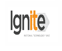 Latest Jobs in Ministry of IT & Telecom Jobs 2021 – Ignite National Technology Fund
