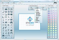 Jeta Logo Designer Crack Free Download