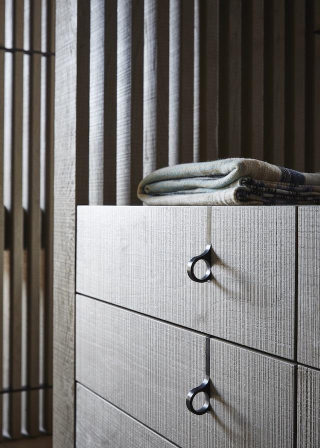 a magnificent chalet in the austrian alps my scandinavian home bloglovin. Black Bedroom Furniture Sets. Home Design Ideas