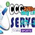 أقوى طريقة في العالم للحصول على الالاف من سرفورات CCCAM المدفوعة بالمجان (لجميع الاجهزة)