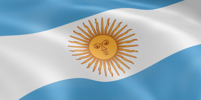 https://www.oblogdomestre.com.br/2020/08/BandeiraDaArgentina.Curiosidades.Significados37.html