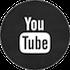 https://www.youtube.com/channel/UCGwypMHy9l_q_zFFrR_SFcA
