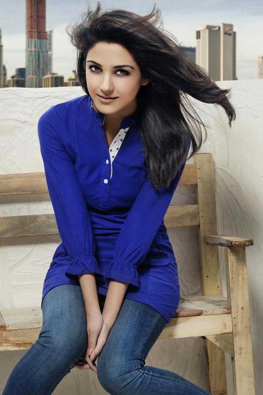 Pakistani Beauty Tips And Secrets Styles At Life