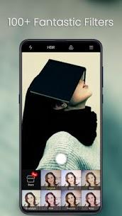 MiX Camera for Mi Camera + Pro v4.3 Paid Apk
