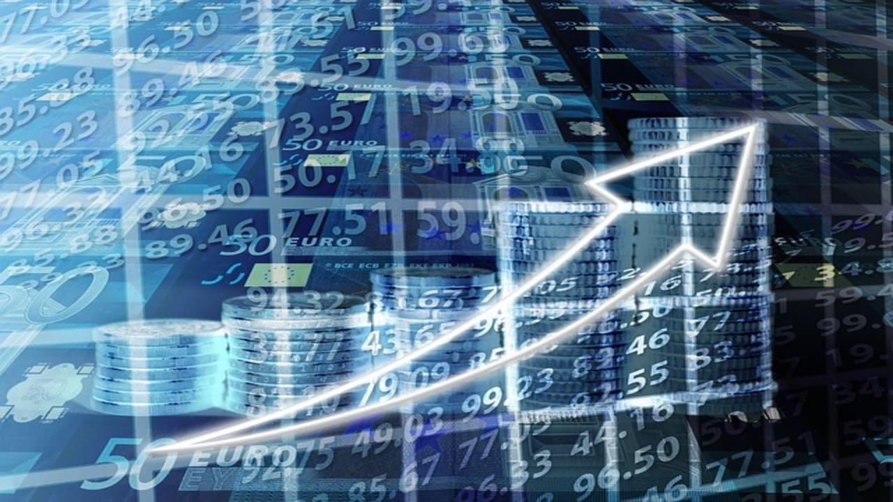 Kamus Istilah Ekonomi Huruf C
