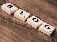 5 Alasan Kenapa Situs Anda Tidak Menghasilkan Uang