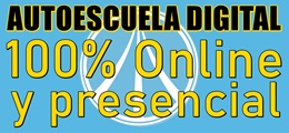 Autoescuela-digital-online