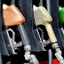 Gobierno baja RD$1.50 y RD$2.00 en las gasolinas y gasoil; Gas Natural sigue igual