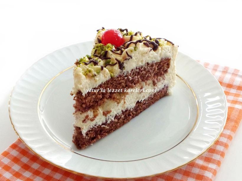 Pasta Palychten memnun olurum 57
