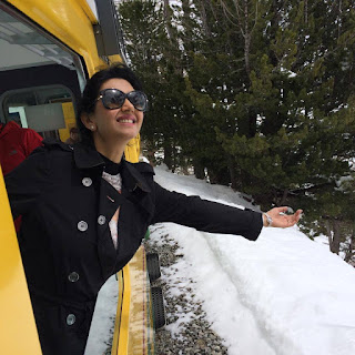 Deepti Bhatnagar hot movies, family, production, husband photos, instagram, and arjun bijlani, facebook, wiki, biography