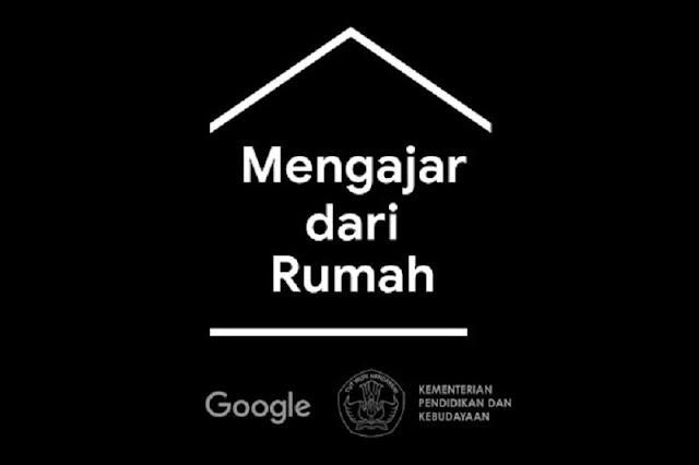 google-rilis-situs-mengajar-dari-rumah-berbahasa-indonesia