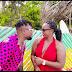 VIDEO | Kelechi Africana -Super Woman | Download