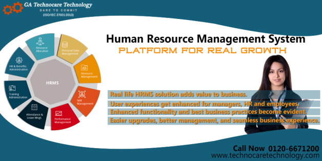 determing hris needs hrm 520 Hris performance monitoring plan hris links all human resources data from the time determining what an hris is accomplishing, what needs to be improved.